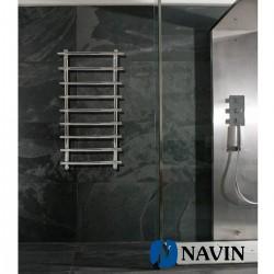Detergent Ecologic Universal A-Sens ECO