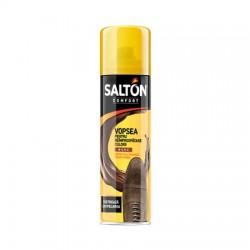 Spray reconditionare piele...
