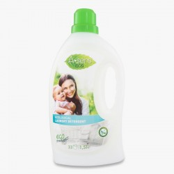 Detergent Ecologic pentru...