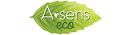 A-Sens Eco